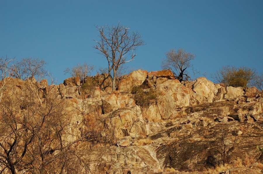 Botswana - ExplorationVacation -2005-09-23_00-32-35 rocks