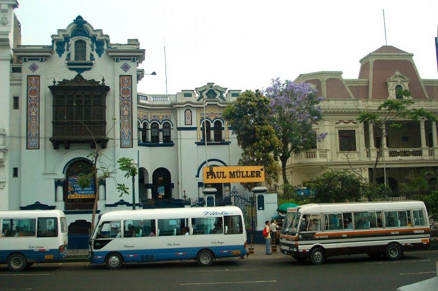 Lima Peru - ExplorationVacation 2005-12-27_14_28_40