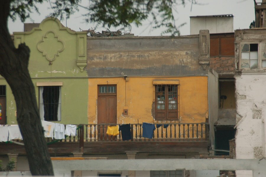 Lima Peru - ExplorationVacation 2005-12-27_14_35_10
