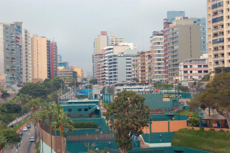 Lima Peru - ExplorationVacation 2005-12-27_16_44_51