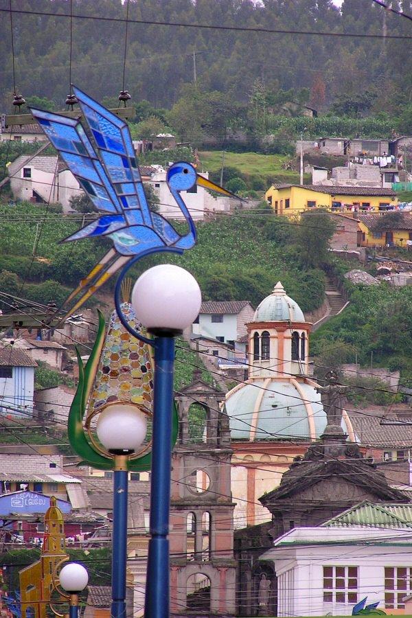 Otavalo Ecuador - ExplorationVacation P1010072.0
