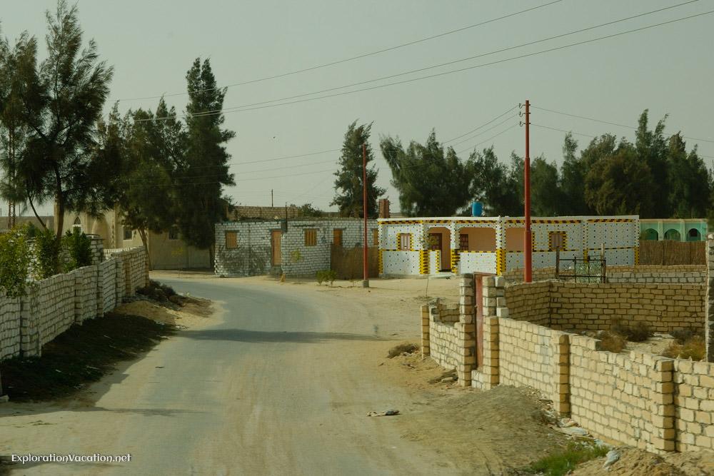 new homes in Wadi Naturn