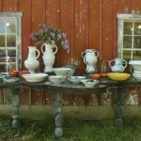 Saint Croix Valley Pottery Tour - ExplorationVacation.net 32-DSC_2286