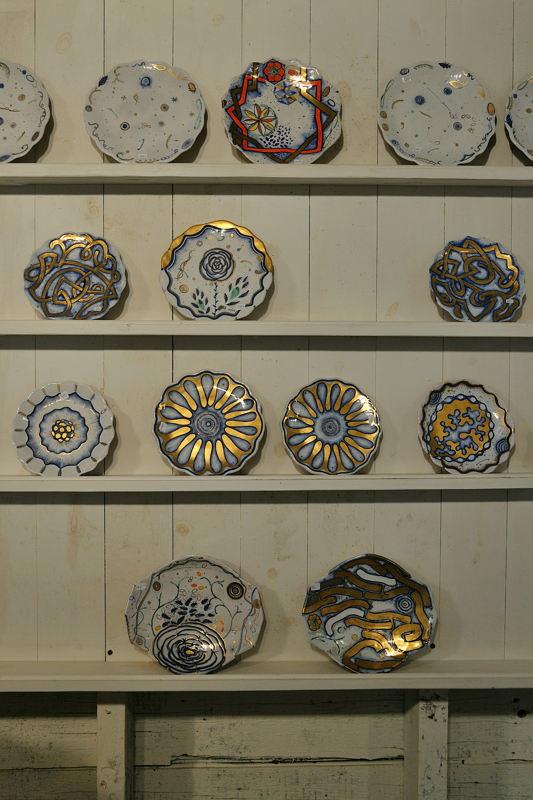 Saint Croix Valley Pottery Tour - ExplorationVacation.net 37-DSC_2287