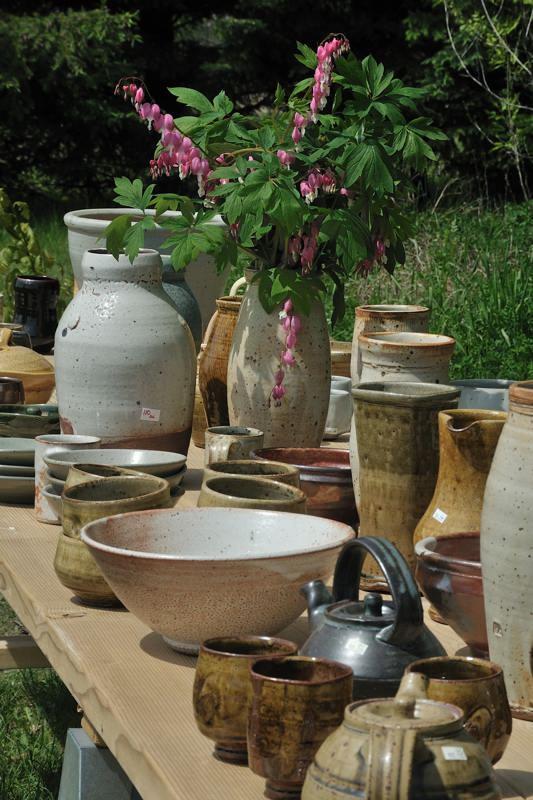 Saint Croix Valley Pottery Tour - ExplorationVacation.net 40-DSC_2298