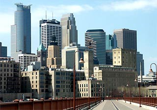 1-minneapolis