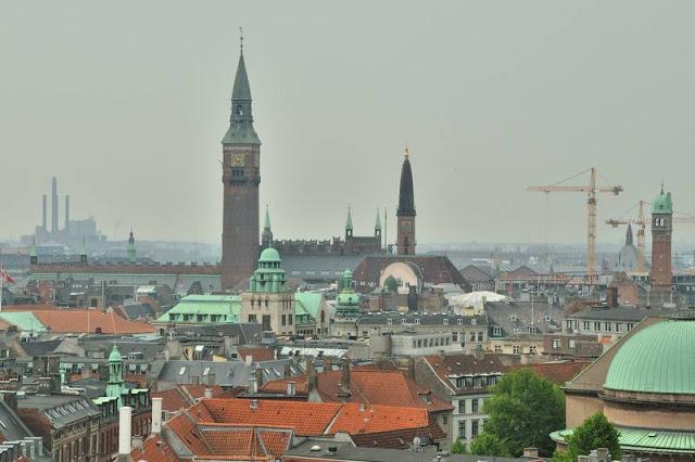 View from Copenhagen's Round Tower - ExplorationVacation.net 34-DSC_2236