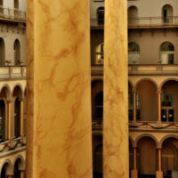national building museum - www.explorationvacation.net