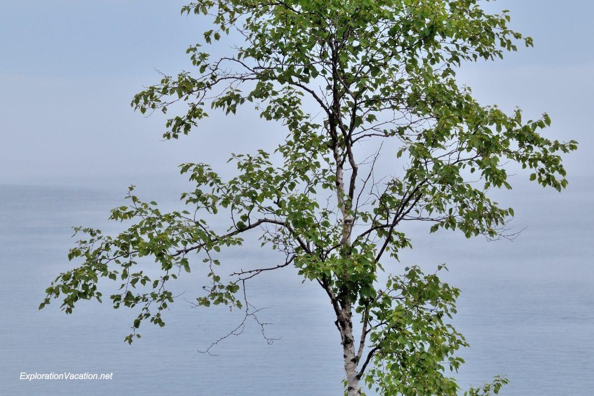 Split Rock Lighthouse 25 DSC_4156 Lake Superior's North Shore in Minnesota - ExplorationVacation
