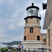 split-rock-lighthouse-6-dsc_4071-lake-superiors-north-shore-in-minnesota-explorationvacation