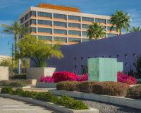 Downtown Mesa AZ - ExplorationVacation