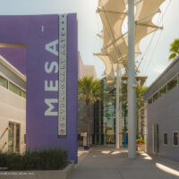 Mesa Art Center Arizona - ExplorationVacation