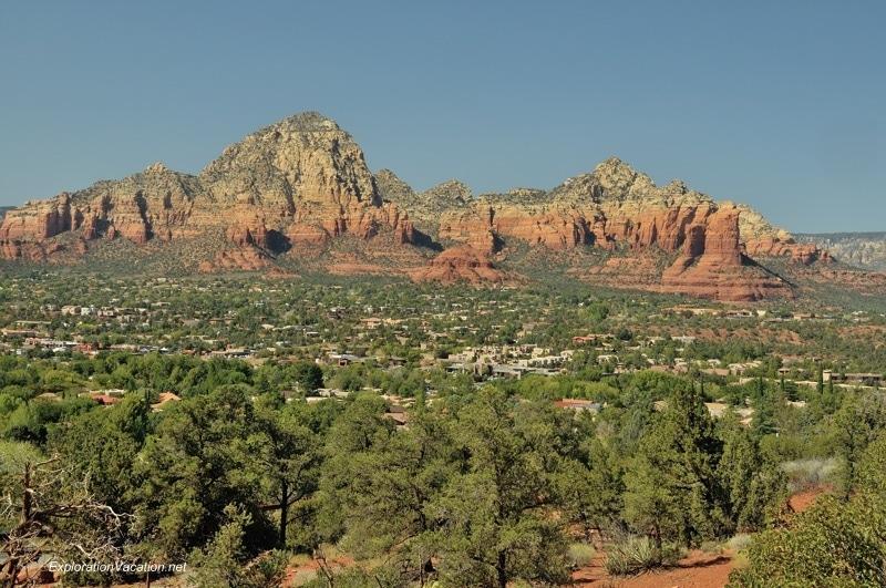 DSC_4289 Arizona