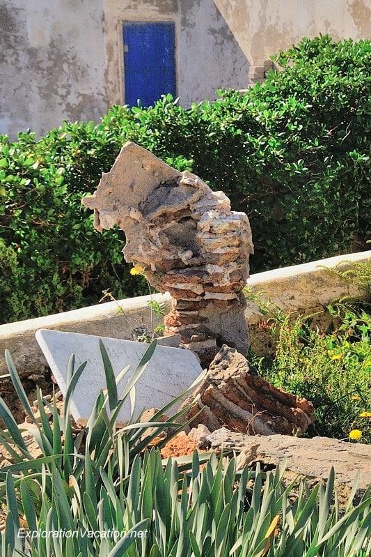 Essaouira DSC_8358 Christian graveyard
