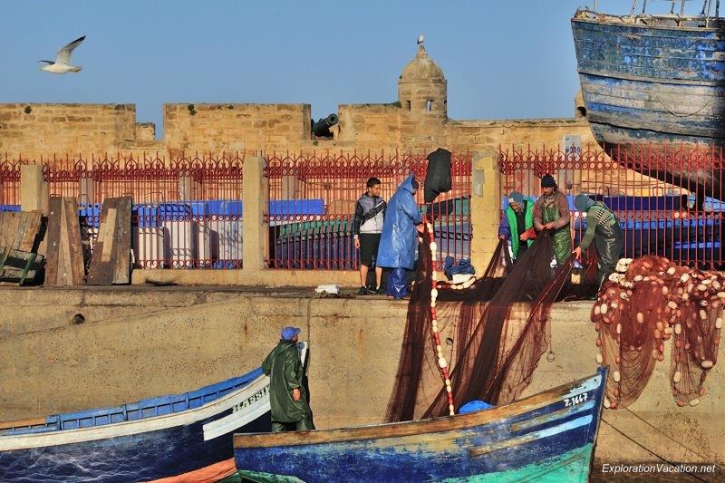 Essaouira fishing 24 DSC_8262 Morocco