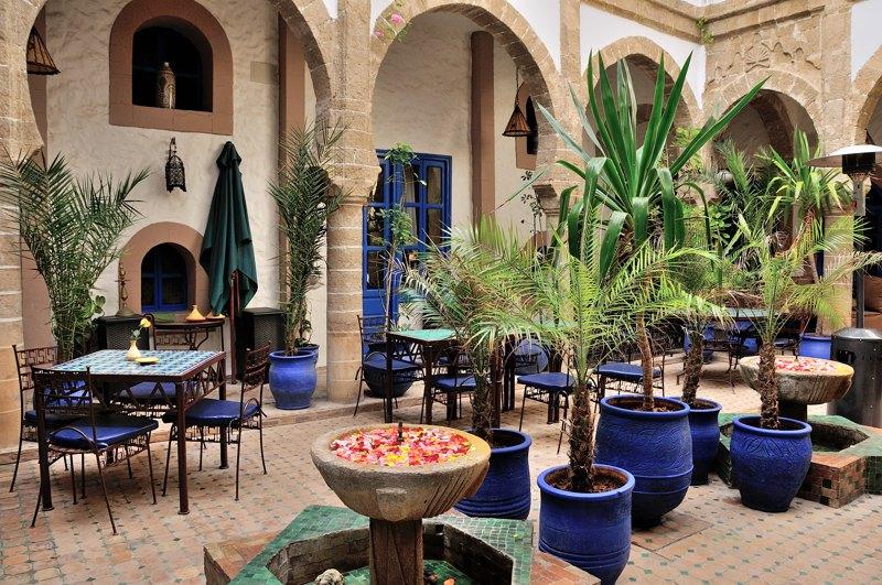 Essaouira Riad Al Medina DSC_7858 Morocco