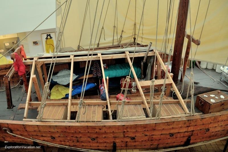Hjemkomst Viking Ship 8 DSC_4876 Moorhead Minnesota