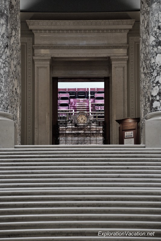 Minnesota State Capitol St Paul Minnesota 14 20140127-DSC_3038