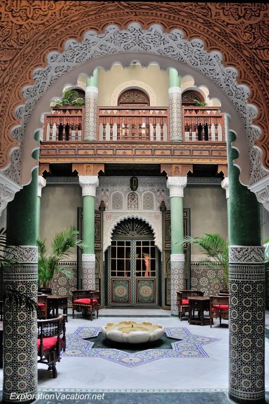 essaouira-dsc_8398-riad-mumtaz-mahal-essaouira-morocco