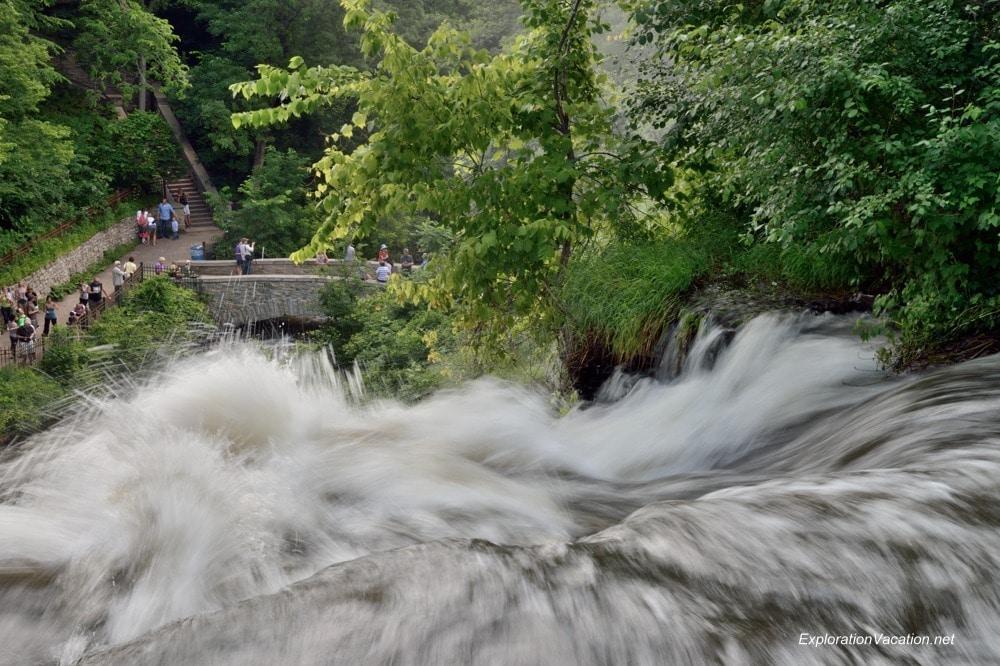 Minnehaha Falls Minneapolis Minnesota 4 20140624-DSC_9055