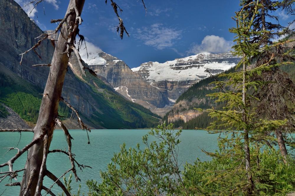 20140723-DSC_7396 Lake Louise