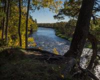 St Croix State Park Minnesota - www.ExplorationVacation.net