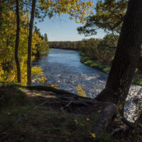 St Croix State Park Minnesota - www.ExplorationVacation.net