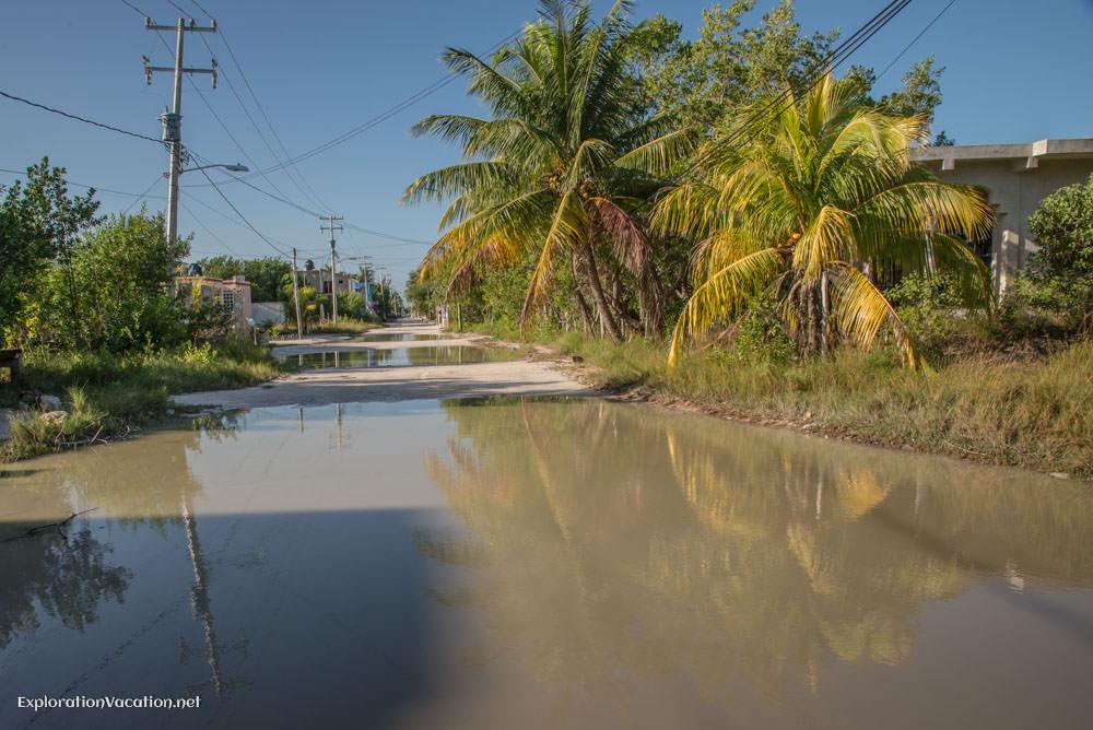 Isla Holbox Mexico - ExplorationVacation.net