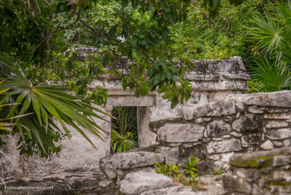 Xcaret Mexico- ExplorationVacation.net