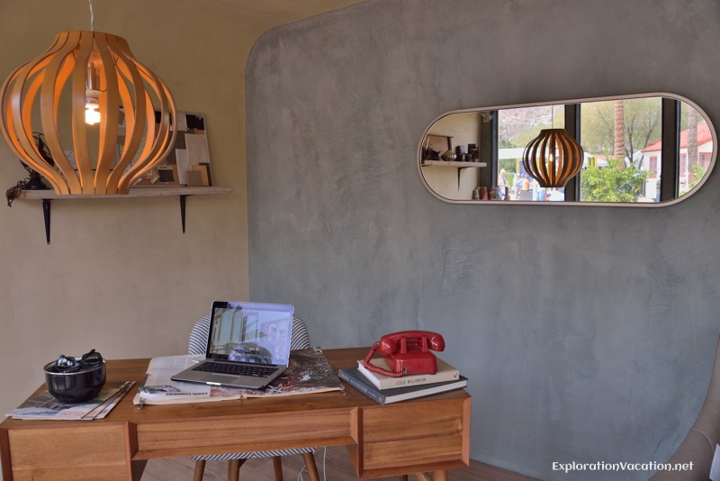 Micro-Dwell at the Shemer Scottsdale Arizona 30 - Dan Dwyer Green Rhino Pod - ExplorationVacation 20140216-DSC_6012