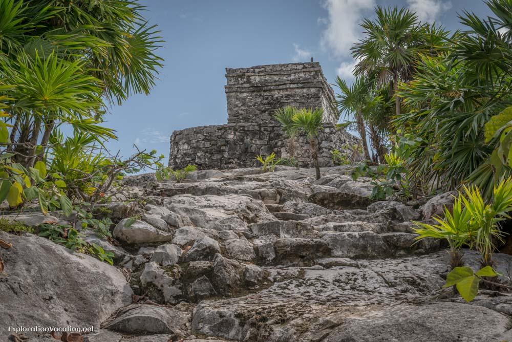 Tulum Mexico- ExplorationVacation.net