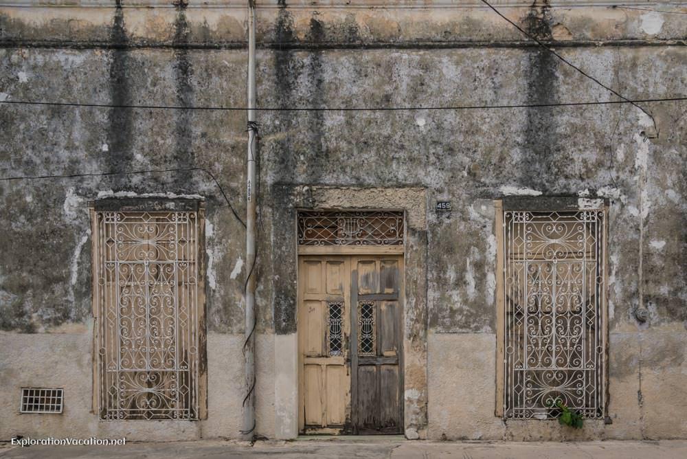 Merida, Mexico - ExplorationVacation.net