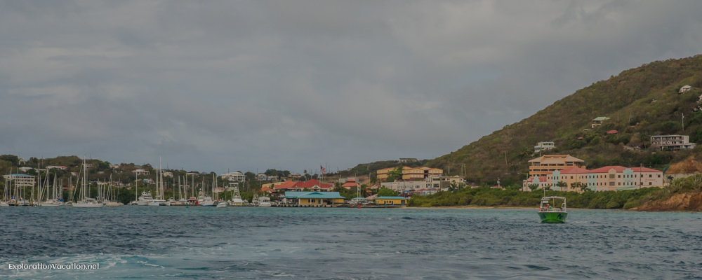 St John USVI 2 - ExplorationVacation 20150417-DSC_7192