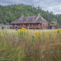 great_hall_Grand_Portage_Minnesota_