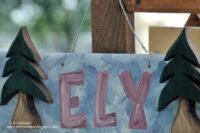 Ely Blueberry Festival - ExplorationVacation.net