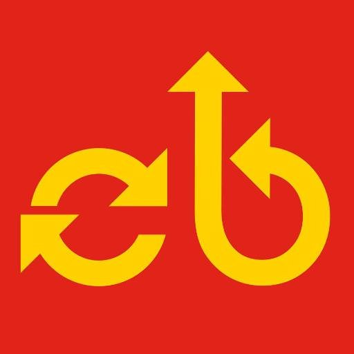 capital bikeshare logo