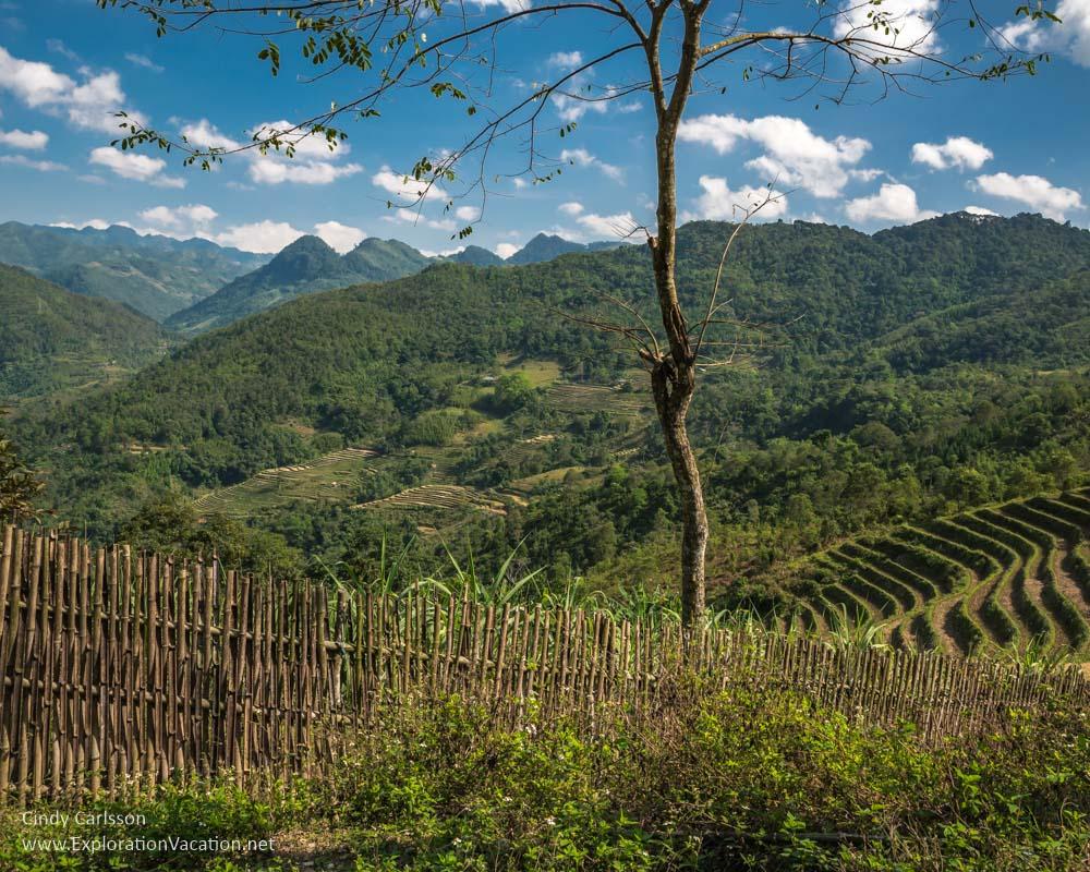 Northern Vietnam - ExplorationVacation