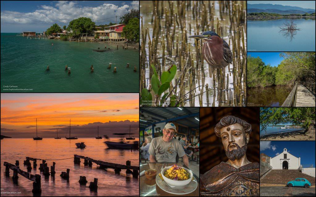 Puerto Rico west coast road trip - ExplorationVacation.net