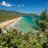 beaches in Puerto Rico - www.ExplorationVacation.net