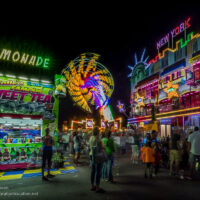 Minnesota State Fair favorites - www.ExplorationVacation.net