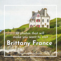 Link to post of 10 photos that will make you want to visit Brittany France