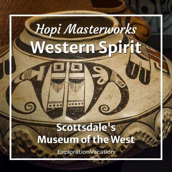link to Hopi Masterworks post
