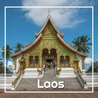 "temple with text ""Laos"""