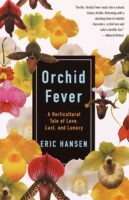 cover of book Orchid Fever